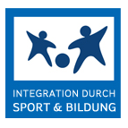 © integration-durch-sport.com