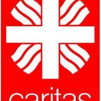 © caritas.de