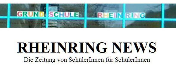 rheinring-news