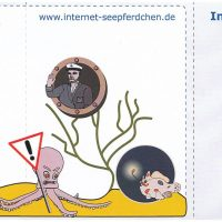 @ internet-seepferdchen.de