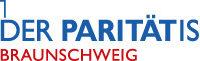 © paritaetischer-bs.de