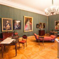 © Kruszewski/Schlossmuseum