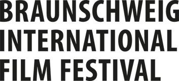 © filmfest-braunschweig.de