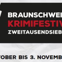 © krimifestival-bs.de