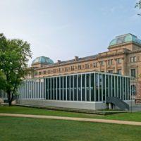 C. Cordes, Herzog Anton Ulrich-Museum