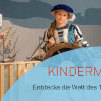 © 3landesmuseen.de