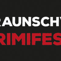 © Braunschweiger Krimifestival