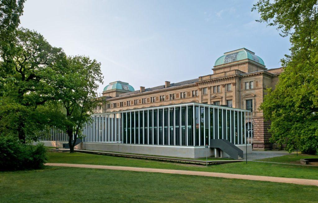 © C. Cordes - Herzog Anton Ulrich-Museum