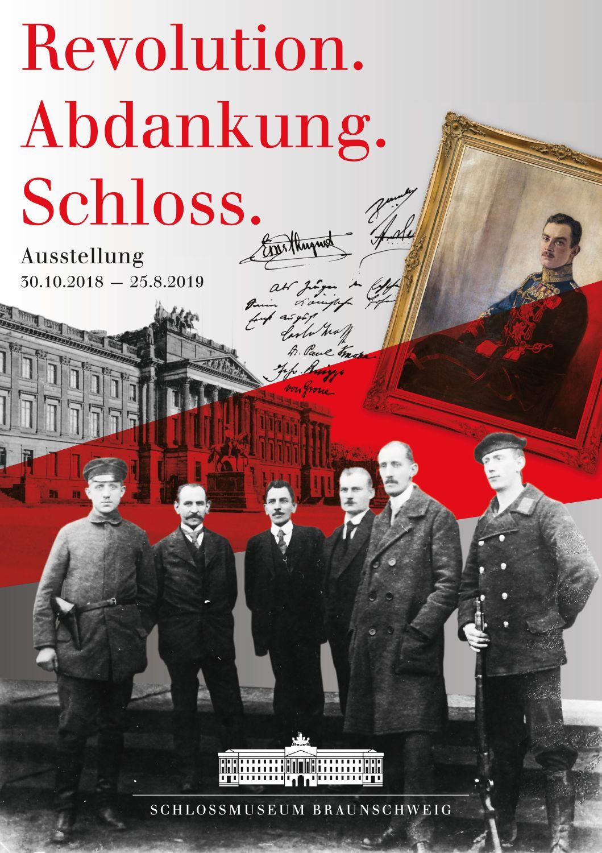 © Schlossmuseum