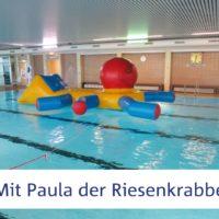 © Stadtbad GmbH/Logoform