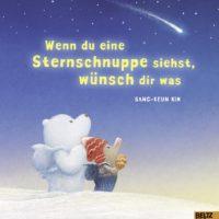 'Wenn du eine Sternschnuppe siehst, wünsch dir was' von Sang-Keun Kim