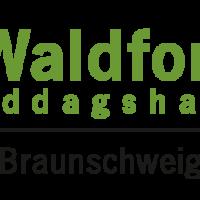 © waldforum-riddagshausen.de