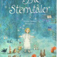 Die Sterntaler der Brüder Grimm