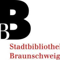 © braunschweig.de