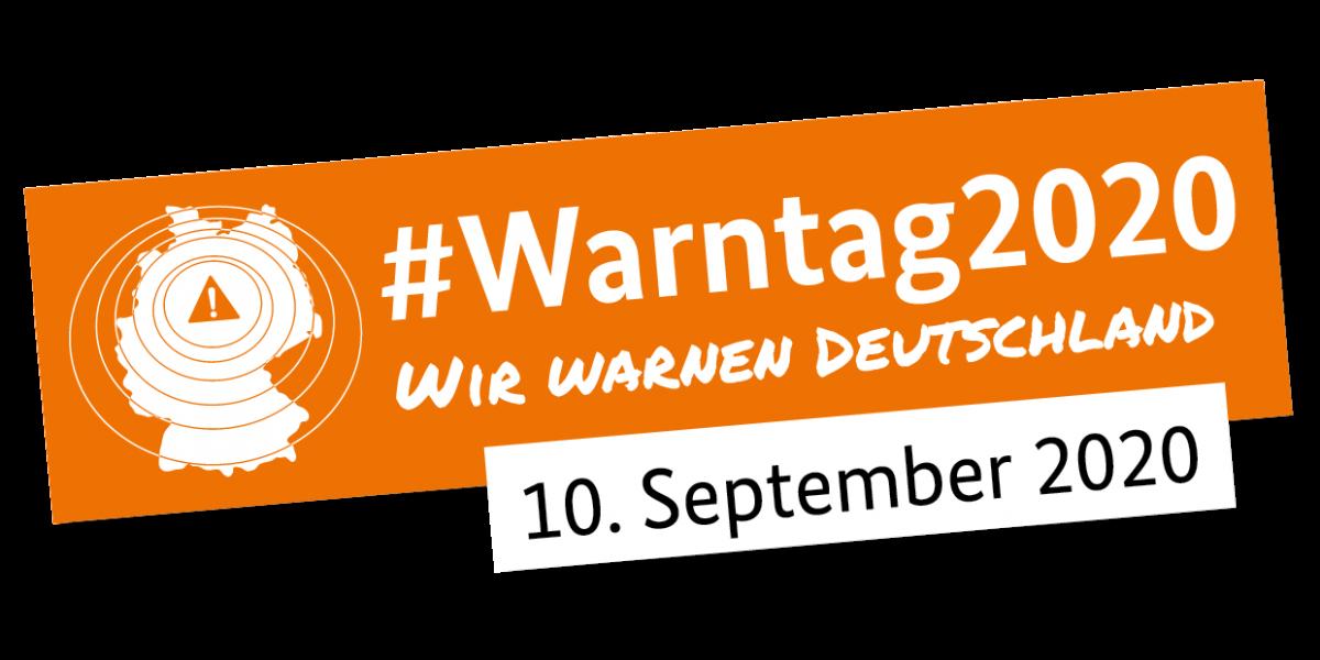 © warnung-der-bevoelkerung.de